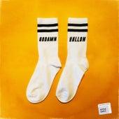 Vallon by GODAMN