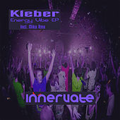 Energy Vibe EP by Kleber