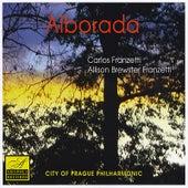 Alborada by Carlos Franzetti