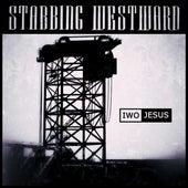 IWO Jesus by Stabbing Westward