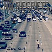 No Regrets de Dave East