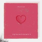 Люблю de Seventeen17