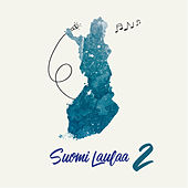 2 de Suomi Laulaa