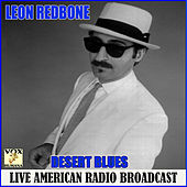 Desert Blues (Live) by Leon Redbone