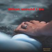 Single by Mcd (1)