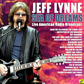 Sea Of Dreams (Live) de Jeff Lynne