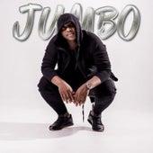 Sbwl (Ngiyafisa Nkosi) van Jumbo