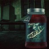 The Killing Jar de Faulty