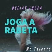 Joga a Rabeta de DJ Lucca