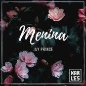 Menina di Jay Prince