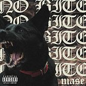 No Bite by Mase