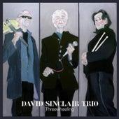 Threewheeling by David Sinclair