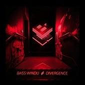 DIVERGENCE by Bass Windu