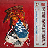 PIZZA BREAK Vol.3 by Various Artists