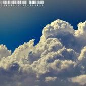 Atmosphere de Nebula