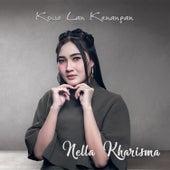 Kowe Lan Kenangan by Nella Kharisma