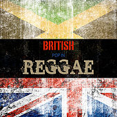 British Pop in Reggae by Various Artists