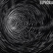 Lost (I'll Find a Way) by Euphoria