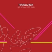 Red Medina / Acid Brain de Booka Shade