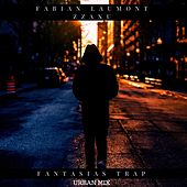 Fantasias Trap (Urban Mix) by Fabian Laumont
