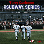 The Subway Series by Terry Cashman