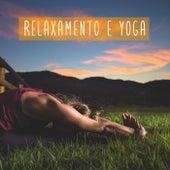 Relaxamento e Yoga de Meditação e Espiritualidade Musica Academia