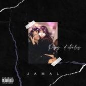 Plus d'étoiles von Jamal