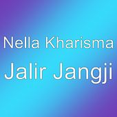 Jalir Jangji by Nella Kharisma