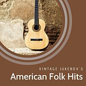 American Folk Hits by Various Artists