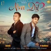 Nva Dil - Single by Jacob