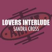 Lovers Interlude by Sandra Cross