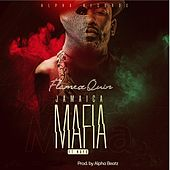 Jamaica Mafia de Flamez Quin