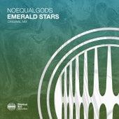 Emerald Stars de Noequalgods