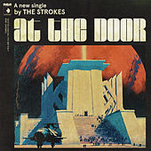 At The Door di The Strokes