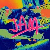 Jam by Okoyan