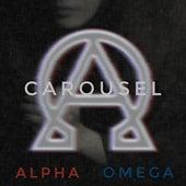 Alpha & Omega von Carousel