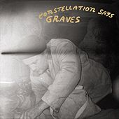 Constellation Says de Graves