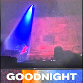 Goodnight von Nick Murphy