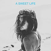 A Sweet Life by Serenity Spa: Music Relaxation
