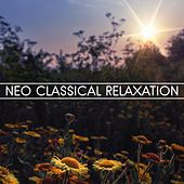 Neo Classical Relaxation by Classical New Age Piano Music