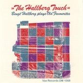 The Hallberg Touch de Bengt Hallberg