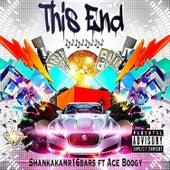 This End von Shankakamr16bars