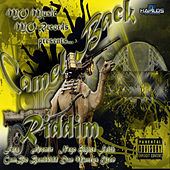 Camel Back Riddim by Various Artists