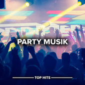 Party Musik von Various Artists