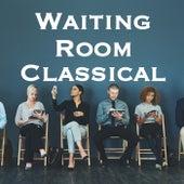 Waiting Room Classical de Various Artists