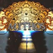 Mythos von Mythos