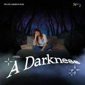I Feel A Darkness de Taylor Janzen