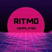 RITMO Compilation by Halifa Kiz, Beat B, Michael Mk, Stefy K, Davies, Lawrence L, Maxime, Alex J, Nadine, Junta, Ester, Josué