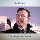 The Intimate Jim Reeves (Remastered 2020) by Jim Reeves