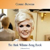 The Hank Williams Song Book (Remastered 2020) by Connie Stevens